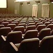 Cinema Corallo-Ritz