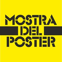 Mostra del Poster