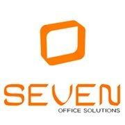 Seven Soluciones en la UPV