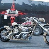 Frank Chopper