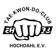 Tae-Kwon-Do Club Hochdahl e.V.