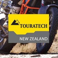 Touratech New Zealand