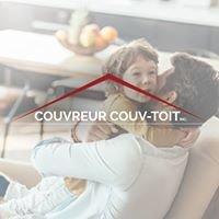 Couvreur Couv-Toît Inc.