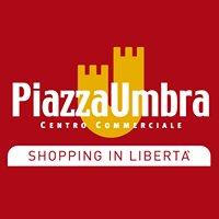 PiazzaUmbra
