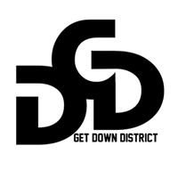 Get Down District