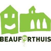 Beauforthuis Austerlitz