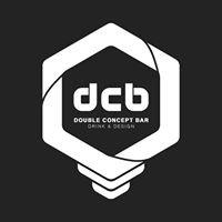 Double Concept Bar - Drink & Design