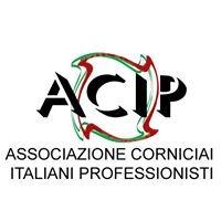 ACIP Associazione Corniciai Italiani Professionisti