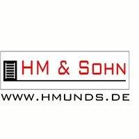 Hoffmann Müller und Sohn Metallbau