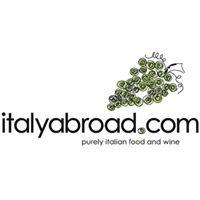 Italyabroad.com - Italian Wine & Food