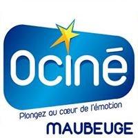 Ociné Maubeuge