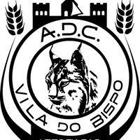 A.D.C. Vila do Bispo