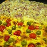 Pizzeria al taglio Dodici Rondini