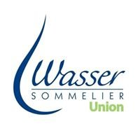 Wassersommelier Union / Water Sommelier Union