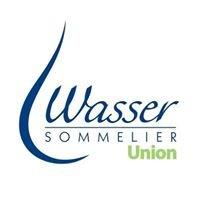 Wassersommelier Union / Water Sommelier Union