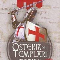 Osteria Dei Templari
