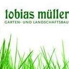 Tobias Müller Garten - und Landschaftsbau