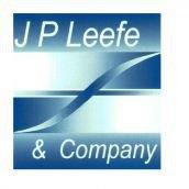 J. P. Leefe & Company