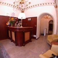 Hotel Lella Rome