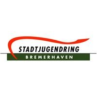 Stadtjugendring Bremerhaven e.V.