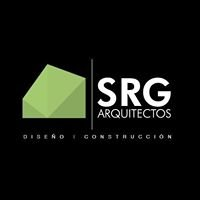 SRG Arquitectos
