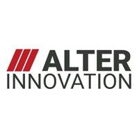 Alter innovation