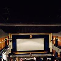 Cinema teatro Comunale Pietra Ligure