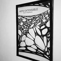 Arte Extensible
