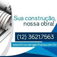 Tinoco Engenharia & Construção