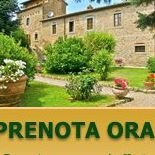 Residence Il Casale di Cortona, Toscana