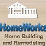 PA HomeWorks