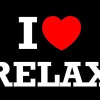 Relax - Cafe & Shisha Lounge Braunschweig