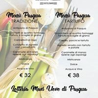 Ristorante Pizzeria Castelchiaro