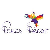 Pickled Parrot