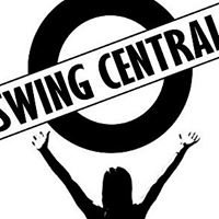 Swing Central Dance School