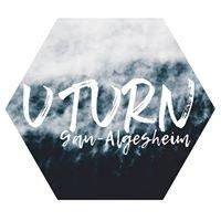 uturn-Jugend Gau-Algesheim