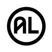 Alquimia-Lab - Escola de Joalharia