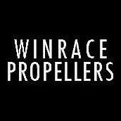 Winrace Propellers A/S
