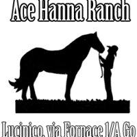 Ace Hanna Ranch