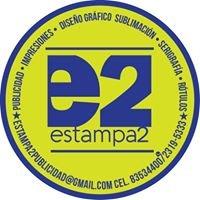 Estampa2 Publicidad