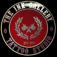 The Ink Gallery