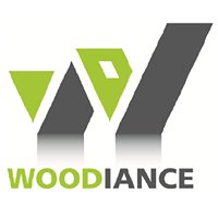 Woodiance