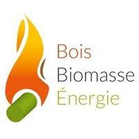 Bois Biomasse Energies Habay