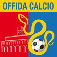 Offida Calcio