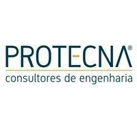 Protecna - Consultores de Engenharia Lda.