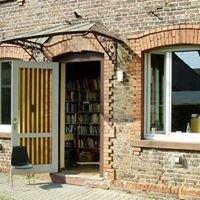 Marxheimer Bücherei