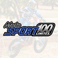 MotoSport 100 limites Polaris Slingshot Honda Yamaha Kawasaki