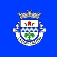 Junta de Freguesia de S. Martinho do Peso (Mogadouro)