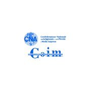 Artigiani - C.N.A. - CO.I.M.