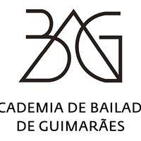 Academia de Bailado de Guimarães